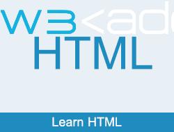 html-ban1
