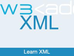XML Namespace | W3Schools | Tutorialspoint | W3Adda