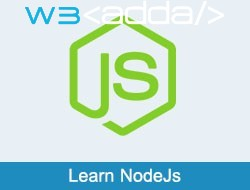 node js tutorial