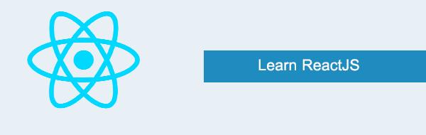 React js Tutorial | W3Schools | Tutorialspoint | W3Adda