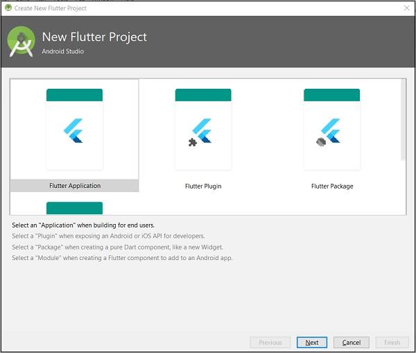 flutter_hello_world_application_2