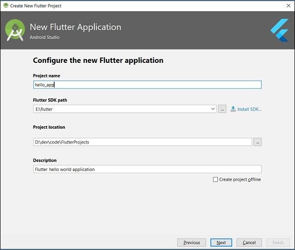 flutter_hello_world_application